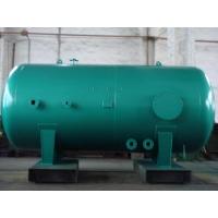 SGW(L)系列储水罐