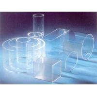 无锡华强有机玻璃工艺制品