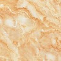 吉尔斯陶瓷-微晶石