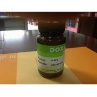抗浮色发花及硬沉降分散剂D-141代替BYK-104S