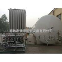 LNG汽化器 CNG汽化器 LPG汽化器