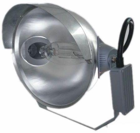 镝灯(建筑之星)上海亚明大功率工地照明灯具