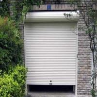 供青海电动卷帘门和西宁卷帘门专业品质