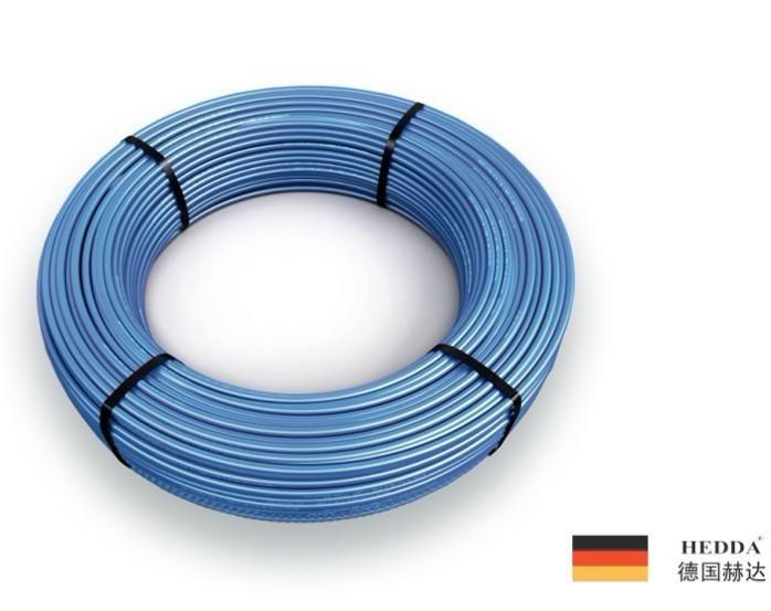 5520发热电缆(单芯)HEDDA德国赫达加热电缆