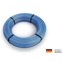发热电缆(单芯)Hedda 德国赫达
