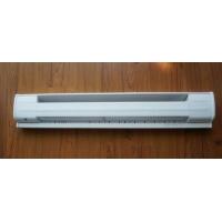 Dimplex微对流采暖系统(壁挂式纯进口节能温控电暖器)