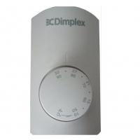 Dimplex 普通旋钮型 单控温控器