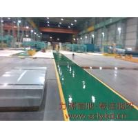 环氧树脂薄涂(厚膜)地坪