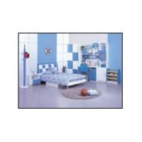 奧特兒童家具