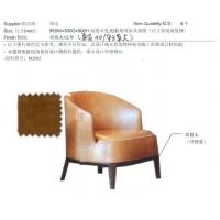 上海兴迈家具有限公司