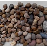 河卵石 垫脚石 自由石 鹅卵石 雨花石 路面石