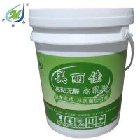 白乳胶(绿)
