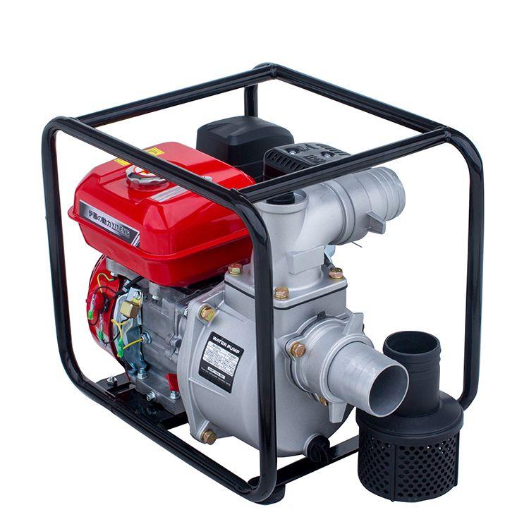 2寸汽油水泵单价YT20WP