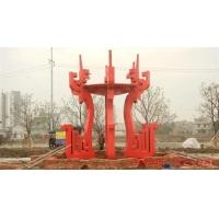 郑州市景观不锈钢雕塑 城市景观雕塑制作