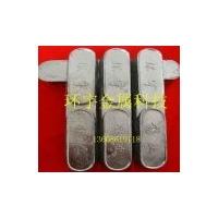 低温合金 巴氏合金 锡基巴氏合金焊接材料应用