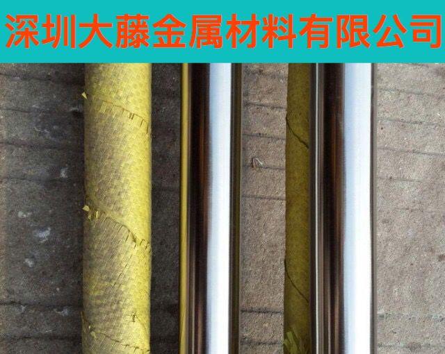 朱海优质316不锈钢棒