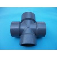 黑龙江UPVC管材、黑龙江PVC-U管、黑龙江PVC管价格