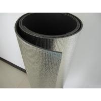高档地热反射膜 烤烟房汗蒸房内保温隔热材料