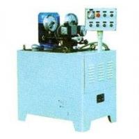 DSQ6/50H电动油泵