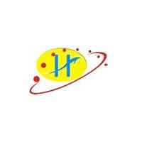 深圳市鑫恒丰科技有限公司