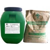 LM乙烯基酯复合防腐防水涂料污水处理厂防腐防水