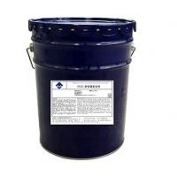 PEO-耐核辐射涂料核电站防腐-LM防腐防水涂料