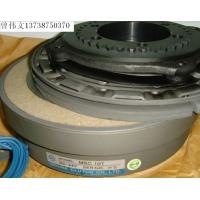 OGURA电磁离合器MSC 40T电磁制动器MSB 40