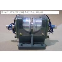 小仓电磁离合器AMU 20C,离合刹车器AMU-10C