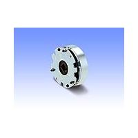 MODEL:SAB-0.1-0.05电磁刹车器