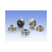 现货供应三木电磁离合器CS-10-33G,CS-12-33G