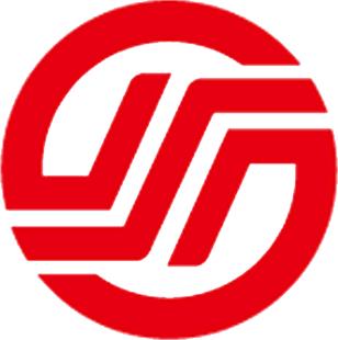 海南职业技术学院logo
