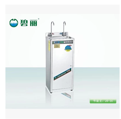 武汉校园直饮水,校园直饮水平台,校园开水器,开水器设备