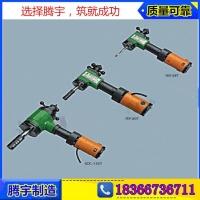 腾宇ISY-28电动管子坡口机多少钱一台 买管道坡口机厂家