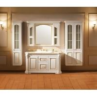 凯撒浴室柜
