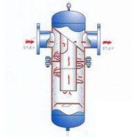 油污分离器-01