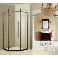 淋浴房-玉丽康