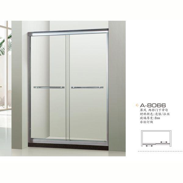 中山玉丽康淋浴房
