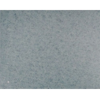 亿多PVC地板胶2.0mm-12508