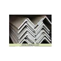 2011合金角铝价格 槽铝现货供应