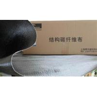 悍马碳纤维布
