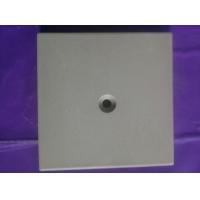 供应天津微晶铸石板压延微晶板耐酸胶泥
