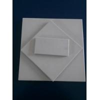 供应上海耐酸砖耐酸瓷板胶泥等