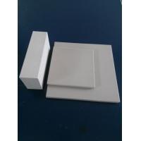 供应吉林耐酸砖耐酸瓷板