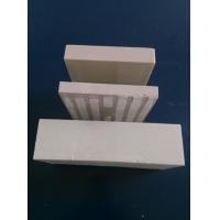 辽宁营口优质耐酸砖微晶铸石板