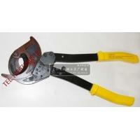 棘轮电缆剪 钢绞线剪刀CC-500钢丝绳专用剪刀