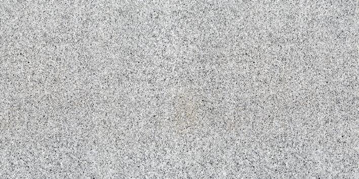 欧典浅灰色外墙砖