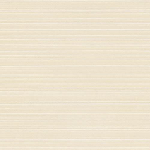 质感纯色桌面壁纸