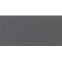 欧典灰色工程外墙砖