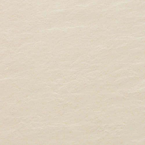 米色大气背景素材