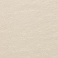 欧典米色客厅地砖